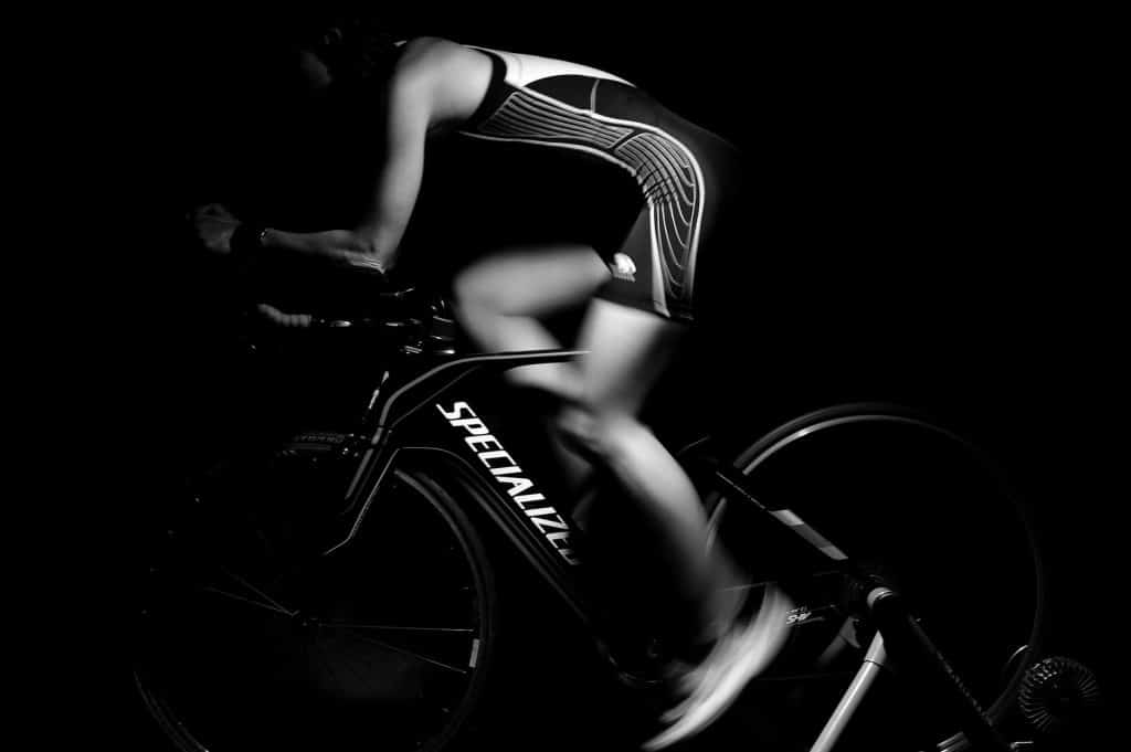 Exercise Bike Benefits for Joints Mobility