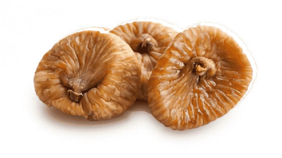 Figs Benefits